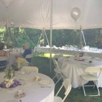 BridalShower 150x150 Gallery